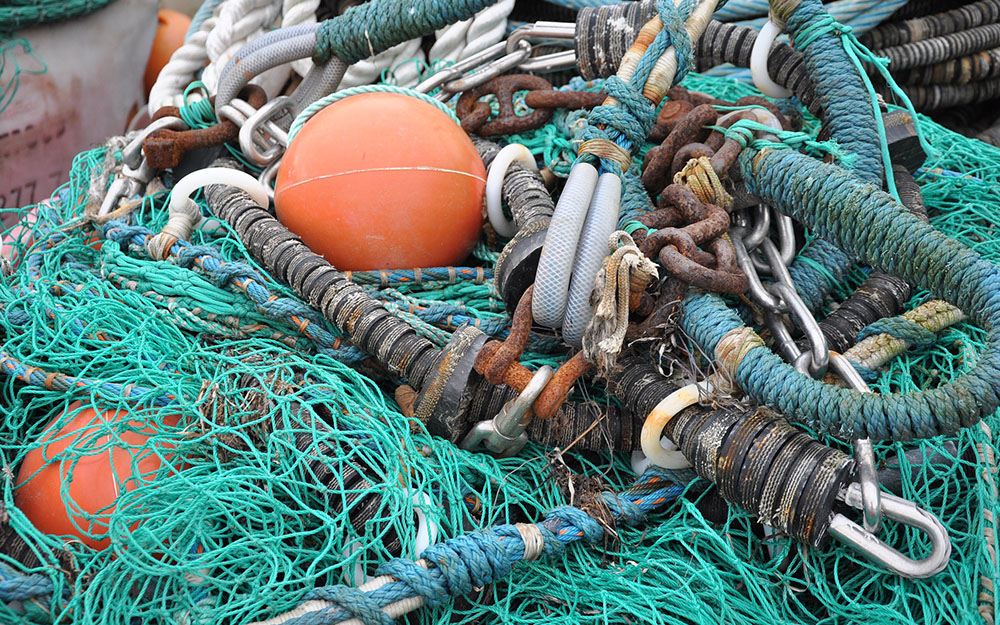 Sustainable fishing and its benefits to our environment
