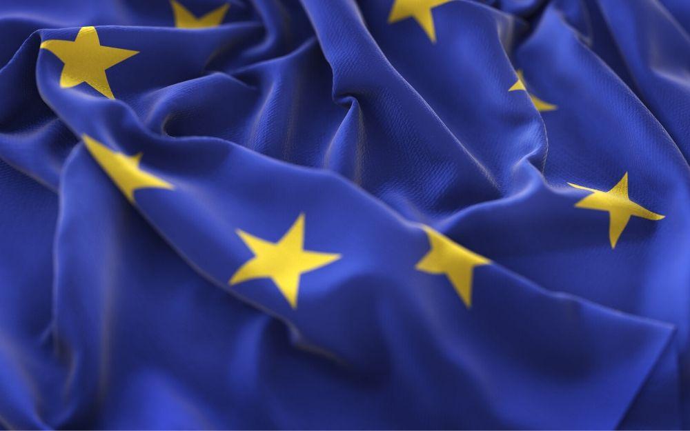 El Pacto Verde Europeo y el Día de Europa