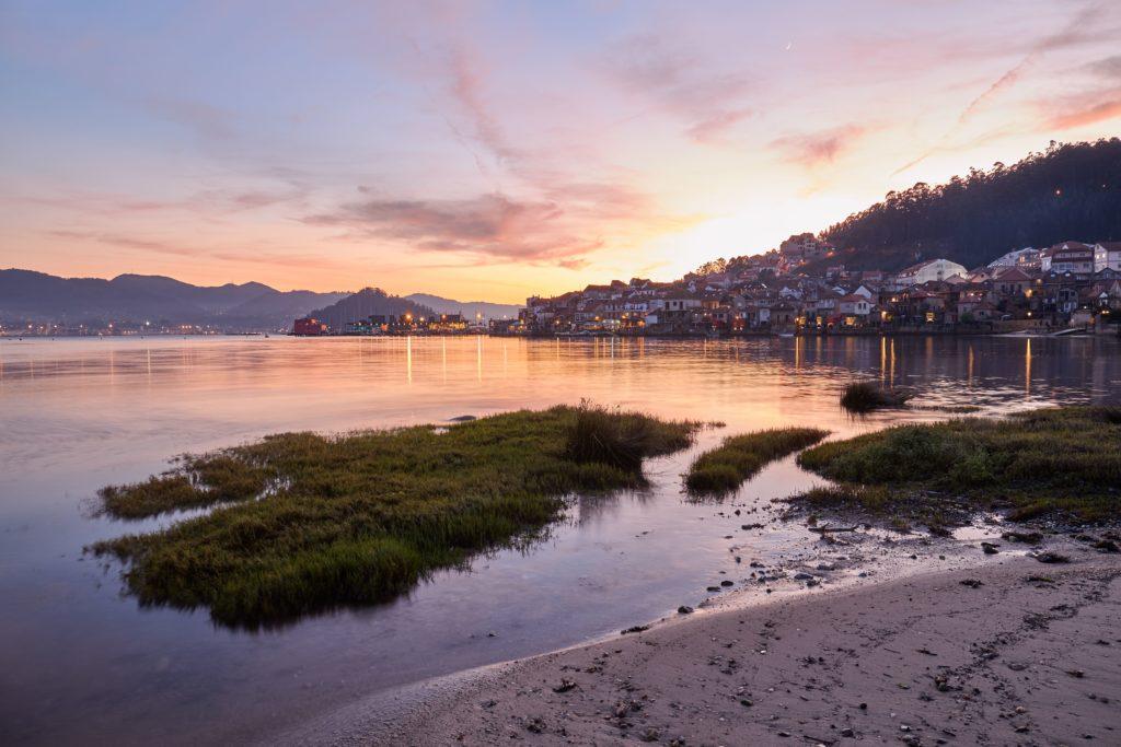 El furtivismo en Galicia es una lacra histórica, marisqueo