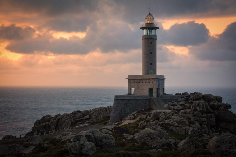 Galicia contará con un porcentaje alto de los fondos europeos de pesca