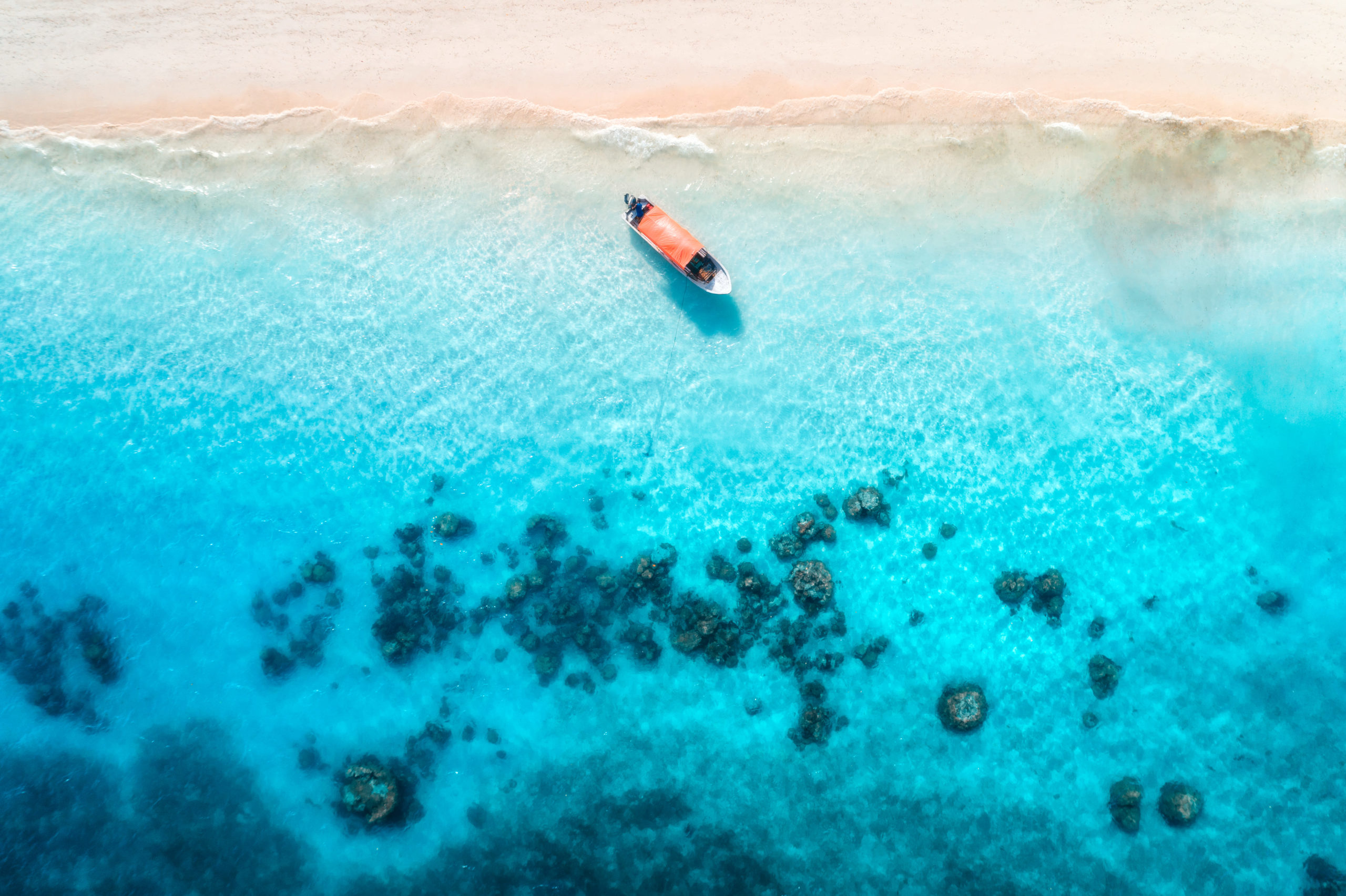 acuerdo pesca mauritania